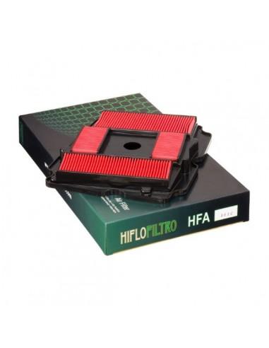 Filtro de Aire para Moto - HFA1614