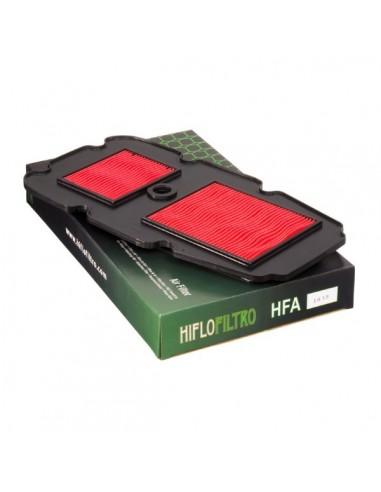 Filtro de Aire para Moto - HFA1615