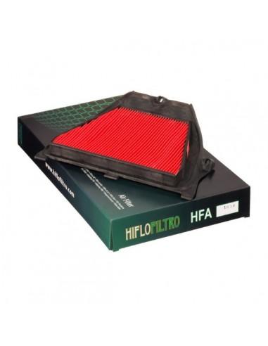 Filtro de Aire para Moto - HFA1616
