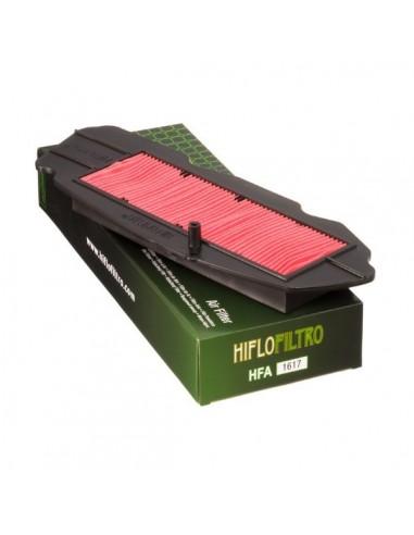 Filtro de Aire para Moto - HFA1617