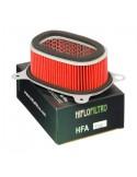 Filtro de Aire para Moto - HFA1708