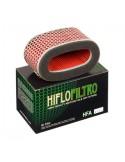 Filtro de Aire para moto - HFA1710