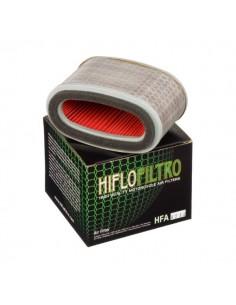 Filtro de Aire para Moto - HFA1712