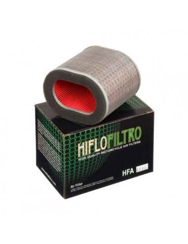 Filtro de Aire para Moto - HFA1713