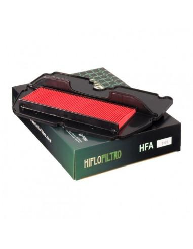 Filtro de Aire para Moto - HFA1901