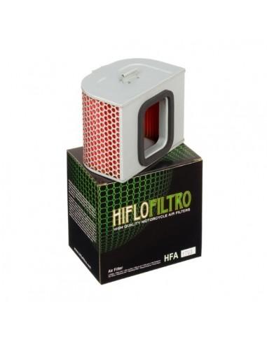 Filtro de Aire para Moto - HFA1703