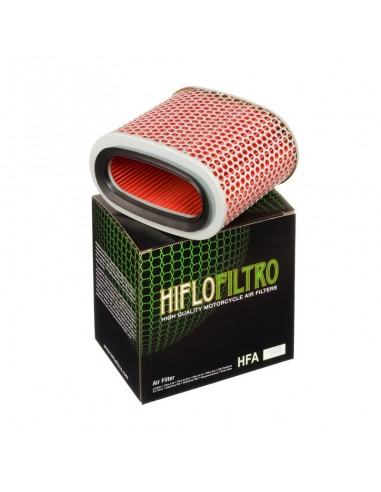Filtro de Aire para Moto - HFA1908