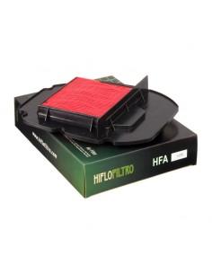 Filtro de Aire para Moto - HFA1909