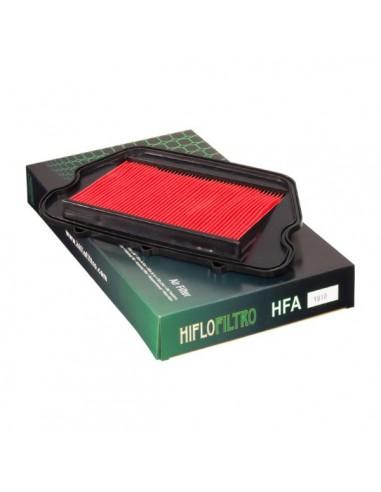 Filtro de Aire para Moto - HFA1910