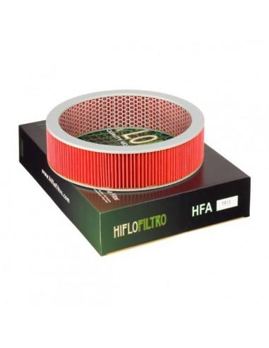 Filtro de Aire para Moto - HFA1911