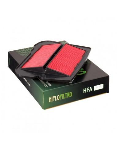 Filtro de Aire para Moto - HFA1912