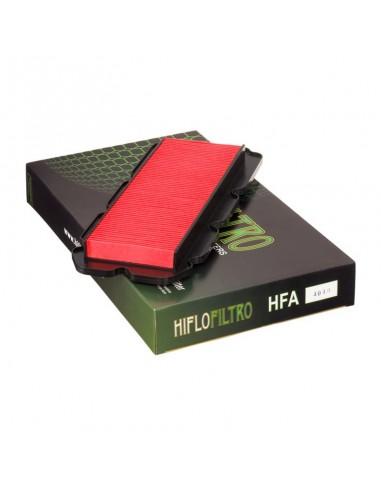 Filtro de Aire para Moto - HFA1913
