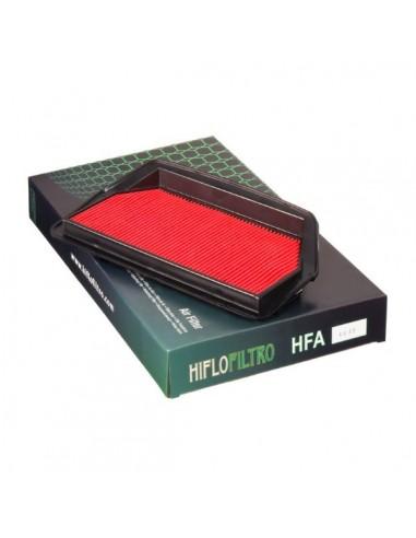 Filtro de Aire para Moto - HFA1915