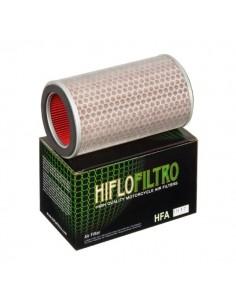 Filtro de Aire para Moto - HFA1917