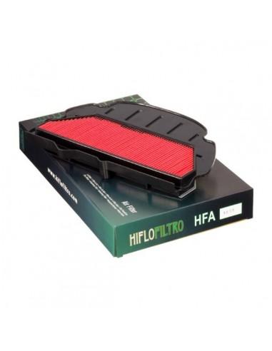 Filtro de Aire para Moto - HFA1918