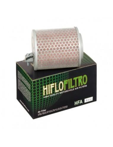 Filtro de Aire para Moto - HFA1920