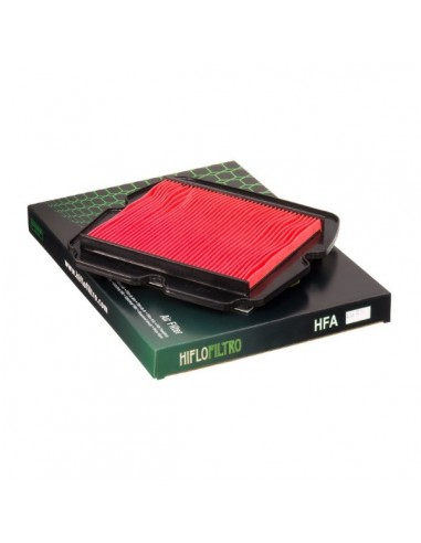 Filtro de Aire para Moto - HFA1921
