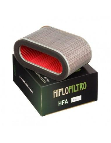 Filtro de Aire para Moto - HFA1923
