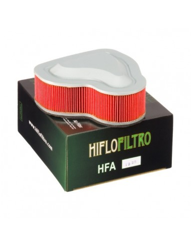 Filtro de Aire para Moto - HFA1925