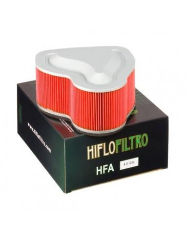 Filtro de Aire para Moto - HFA1926