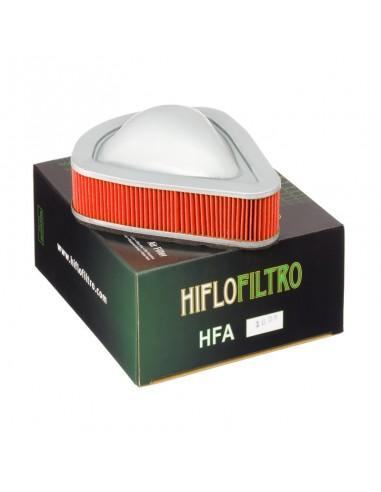 Filtro de Aire para Moto - HFA1928