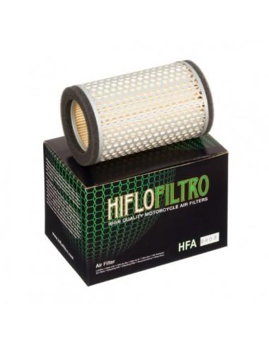 Filtro de Aire para Moto - HFA2403