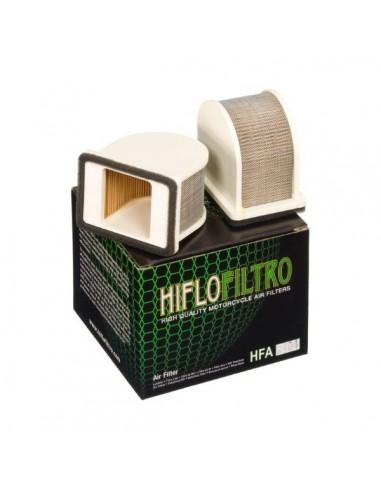 Filtro de Aire para Moto - HFA2404