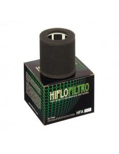 Filtro de Aire para Moto - HFA2501
