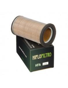 Filtro de Aire para Moto - HFA2502