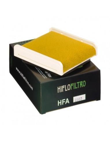Filtro de Aire para Moto - HFA2503