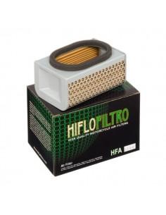 Filtro de Aire para Moto - HFA2504