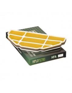 Filtro de Aire para Moto - HFA2602