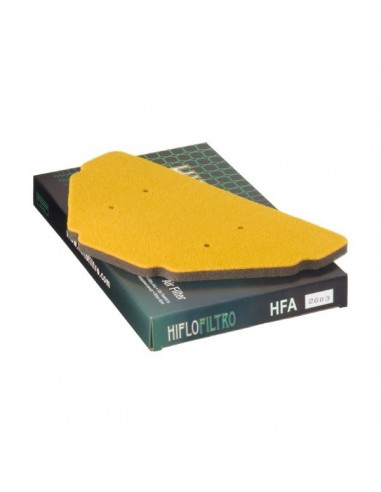Filtro de Aire para Moto - HFA2603