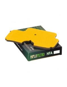 Filtro de Aire para Moto - HFA2606