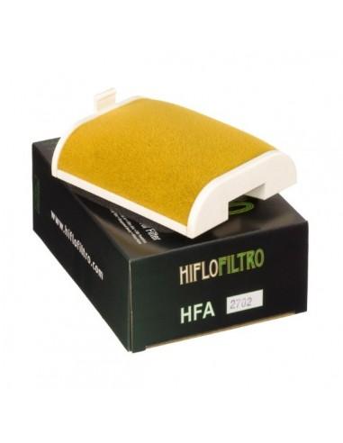 Filtro de Aire para Moto - HFA2702