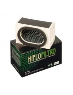 Filtro de Aire para Moto - HFA2703