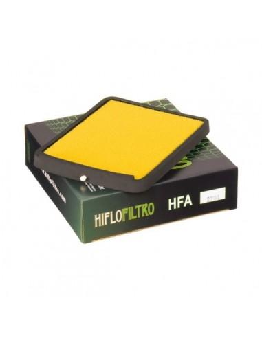Filtro de Aire para Moto - HFA2704