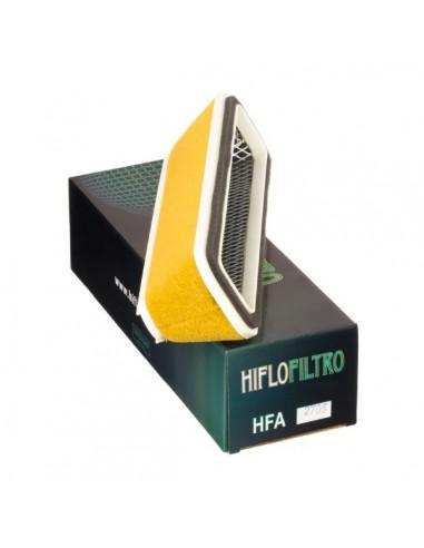 Filtro de Aire para Moto - HFA2705
