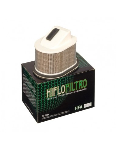 Filtro de Aire para Moto - HFA2707