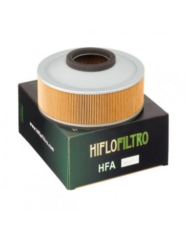 Filtro de Aire para Moto - HFA2801
