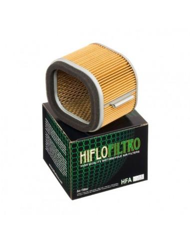 Filtro de Aire para Moto - HFA2903
