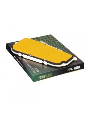 Filtro de Aire para Moto - HFA2907