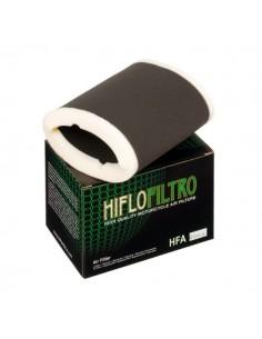 Filtro de Aire para Moto - HFA2908