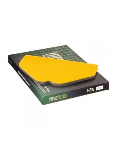 Filtro de Aire para Moto - HFA2909