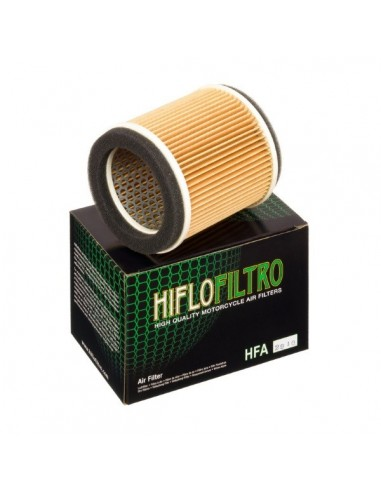 Filtro de Aire para Moto - HFA2910