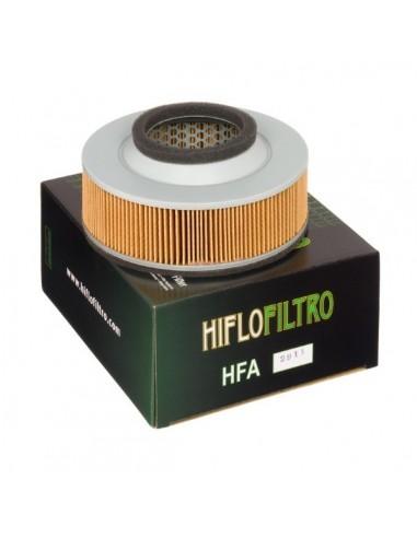 Filtro de Aire para Moto - HFA2911