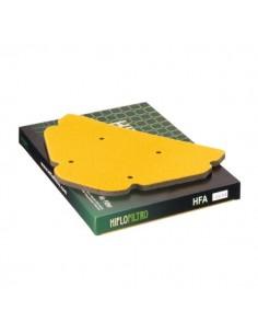 Filtro de Aire para Moto - HFA2914