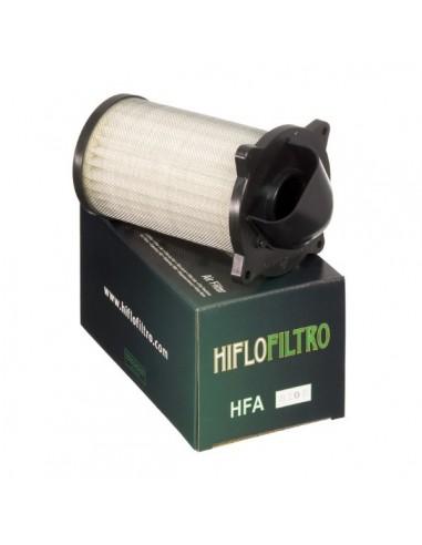 Filtro de Aire para Moto - HFA3102