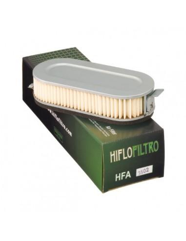 Filtro de Aire para Moto - HFA3502