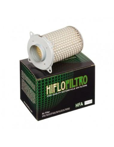 Filtro de Aire para Moto - HFA3503